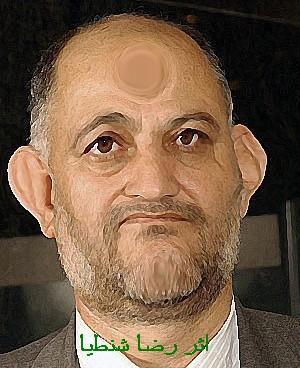 اثر رضا شنطیا